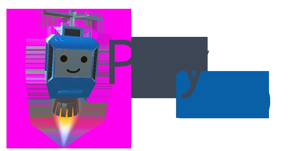 Phylab